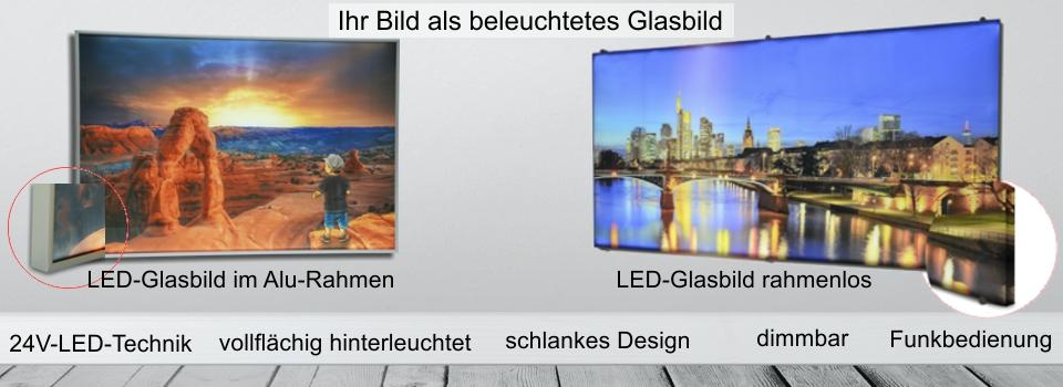 Slide-LED